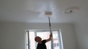 Kresten Maler lofter